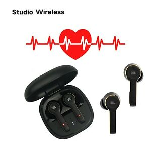 Wireless JBL  ZERO Headphones Bluetooth Earbuds TWS Headset For iPhone Android