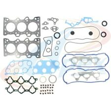 Engine Cylinder Head Gasket Set Apex Automobile Parts AHS1031