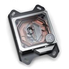 EK Water Blocks EK-Velocity - AMD Copper + Plexi