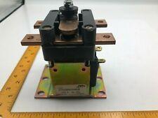 97E2203900 Caterpillar Contactor Sk-10190916Rb
