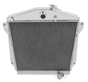 Champion Cooling Systems CC4348