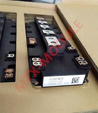 1PCS GD1000CUT170P2S New Best Offer Power Module Best Price Quality Assurance