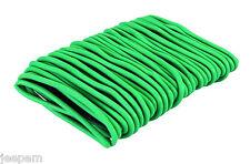 Soft Flexible Twist Garden Plant Tie Wire Twine 3mm x 6m Reusable