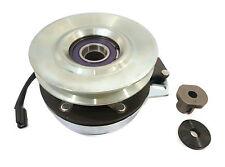 ELECTRIC PTO CLUTCH for Huskee 717-1774, 717-1774B, 717-1774C Riding Lawn Mowers