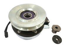 ELECTRIC PTO CLUTCH for Troy-Bilt 717-1774, 717-1774B, 717-1774C GT GTX Mowers