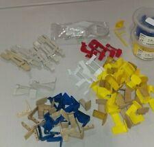 Dental Xray Bite Blocks Xray Holders Traditional Xray Mixed Newused