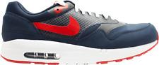 Nike Air Maxim 1+ dklblau nuevo New gr:42, 5 us:9 free 90 180 NZ r4 360 95 97