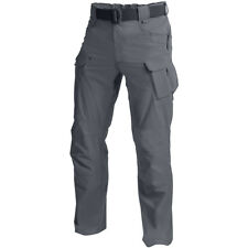 Helikon Pantalones Táctico Al Aire Libre Para Hombre De Carga Senderismo Pantalo