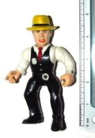 Dick Tracy : 1990 Playmates Vintage Action Figure toy (A-5)
