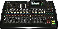 Behringer X32 16 Bus Digital Mixing Console