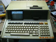 Vintage HP 85A Computer/ Works Ships Worldwide!!!