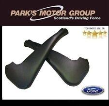Genuine Ford  Mondeo Rear Mudflap Set 4 & 5 Door 2000 - 2007 1139309
