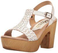 Sbicca Womens Stefania Heeled Sandal- Pick SZ/Color.