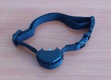 Automatic Dog Anti Bark Collar, Stop Barking, Vibration, 6 Levels