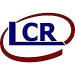 LCR Printers
