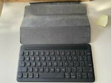 Apple Smart Keyboard 10.5-inch iPad Pro Cover Case A1829