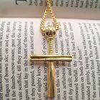 20%22+Metal+Alloy+Chain+Necklace+Cross+Pendant+Religious+Christ+Gift+for+Women+Men