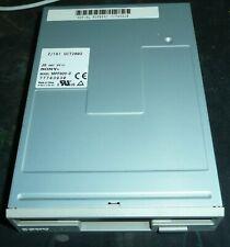 Sony MPF920-Z Internal 3.5