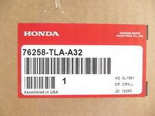 Genuine OEM Honda 76258-TLA-A32 Driver Side Mirror Assy 2017-2019 CR-V