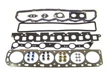 Engine Cylinder Head Gasket Set DNJ HGS4107