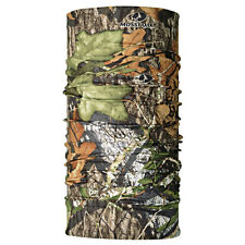 High UV Protection Mossy Oak Buff Balaclava Bandana Face Mask Neck Tube Snood