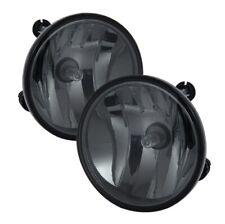 Spyder 5038364 ORG.MFR Fog Lights Black For 2010-2013 Chevrolet Camaro 2pc NEW