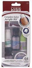 KISS Products Complete Salon Acrylic Kit 1 ea