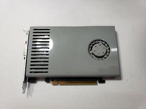 Apple NVIDIA GeForce GT 120 512MB GDDR3 SDRAM PCI GPU 820-2436-A A1310 FAST SHIP