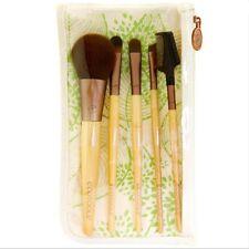 EcoTools Set 5 Pinceles Bamboo  + Brush Set  Ecotools EC7