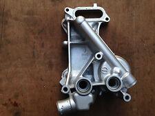 Honda CBR600F Oil Filter Cover Casing CBR 600F 600 F CBR600F2 F2