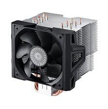 Cooler Master Hyper 612 V.2 CPC 1150/am3 Nero