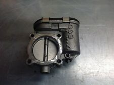 Intermotor 68322 Throttle Body