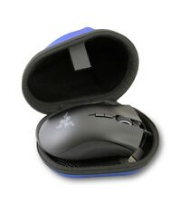 Razer DeathAdder Elite RH Gaming Mouse 16 000 DPI Mechanical + Exclusive Case
