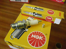 59/Raleigh Moped/Runabout/Wisp/RM4/RM5/RM6/RM8/RM9/RM11/RM12/New NGK Spark Plug