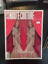 Haute Couture Sposa Collezioni A/W 2014-15