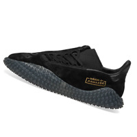 ADIDAS MENS Shoes NBHD Kamanda 01 - Black - OW-B37341