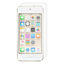 TRANSPARENT HD Protecteur d'écran LCD Housse Film Shield Ipod Touch 6 6th Film