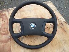 Volant BMW E34 M5 535 540 525 533 520 518 524td 525td 525tds