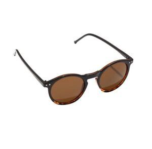 Oriflame Sunglasses Men UV 400 100% Protection Fashion Husband Boy Gift 37874