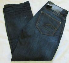 Raw G - Star Blue Men Jeans 30 X 30