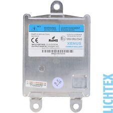 Xenus universal d1r/d1s 35w CanBus HID xenon faros unidad de control nuevo