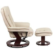 Terrific Chairs With Reclining For Sale Ebay Machost Co Dining Chair Design Ideas Machostcouk
