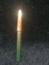 Mirage Beauty Cosmetics, Green Eye Shadow Pencil, New, Made In Germany,