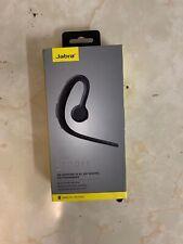 Jabra Storm Wireless Bluetooth Headset Headphone BTE7 for Smart Phones
