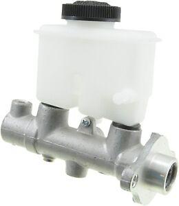 Master Cylinder for  Ford Escort 92 Mazda Protege 90-94 MX3 92-95 M39950 MC39950