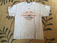 53d5abc569d020 Cleveland Cavaliers Conference Finals NBA Fan Apparel & Souvenirs ...