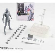 Roblox Robot Riot 4 Figure Pack Mix & Match Set Action Figure Toy Kids Xmas Gift