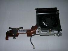 Radiateur / Ventilateur 434678-001 HP Pavillon DV9000
