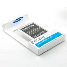 Original Samsung Akku Li-Ion für Galaxy S3 (GT-19300) (EB-L1G6LLUCSTD) - Blister