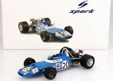 Spark Ford Diecast Vehicles